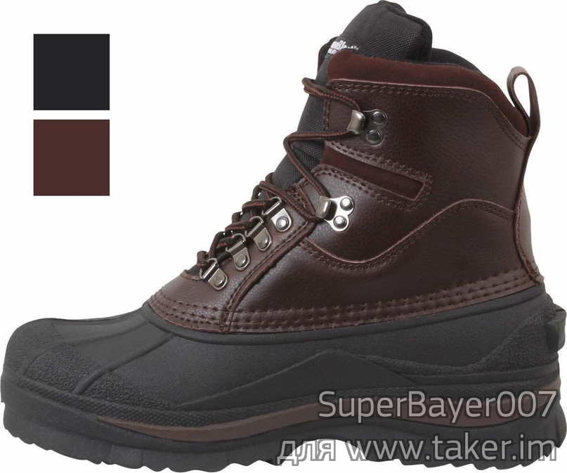 57f52eb60 В качестве утеплителя используют различные синтетические материалы. Больше  похоже на обувь для восхождений в горы. Конечно, для спортивного стиля  прогулок ...