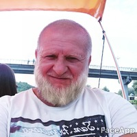 Виталий Олейник