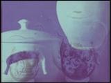 Still Life Loop 3, Audio/Video by Jan Jelinek