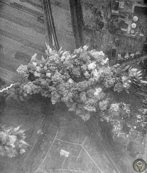 День, когда началась война Хроника 22 июня 1941 года и воспоминания очевидцев войны 03:30 Начальник штаба Западного округа генерал-майор Владимир Климовских доложил о налете немецкой авиации на