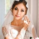 Юлия Бондаренко фото #21