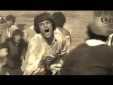 v-s.mobiКлип к фильму Ромео и Джульетта 1968 года под музыку Нино Рота