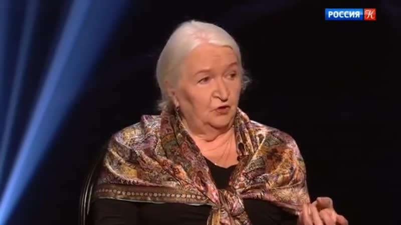 Кто принимает решения - Татьяна Владимировна Черниговская