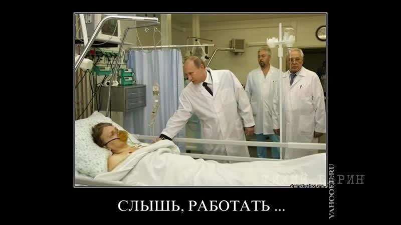 Жилье за долги ЕСПЧ России не указ Дагестан конкурс жалоб