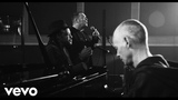 UB40 featuring Ali, Astro &amp Mickey - Many Rivers To Cross (Unplugged Live Teaser)