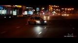 НОВЫЙ АРАБСКИЙ ТРАП 2019! арабский трап новинки! Арабская музыка! BMW M4