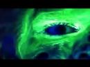  VWF™  Jeff Hardy  Titantron