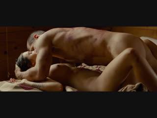 Элизабет олсен - олдбой / elizabeth olsen - oldboy ( 2013 )