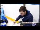 Они уже победители детский турнир по следж-хоккею стартовал в Ярославле