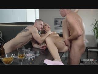 Timea Bela, Timea Bella  [порно, HD 1080, секс, POVD, Brazzers, home, шлюха, домашнее, big ass, sex, миньет, New Porn, Big Tits]