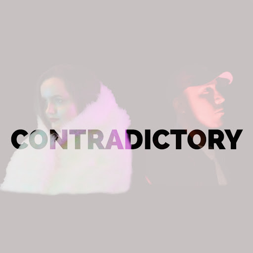 Olivia альбом Contradictory