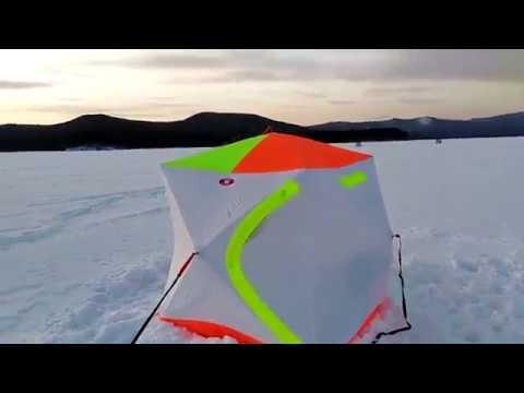 Тургояк глухозимье рыбалка на рипуса проверка экспериментальной прикормки