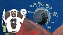 Как подобрать силу тока | Setting the Amperage on Arc Welding Equipment - Территория сварки
