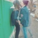 Дмитрий Струков фото #4