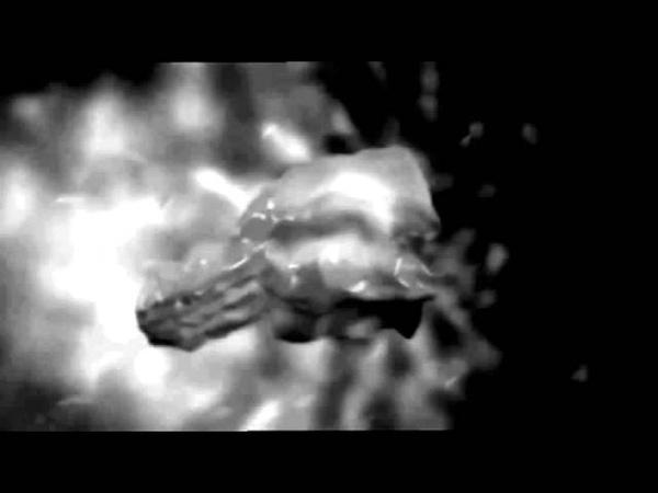 Beelzebuth - La Voz de tu Crimen Avance 2016