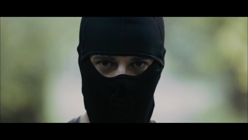 Małach Rufuz feat. Hinol - Nie dbam