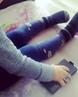 Lilya_1202 video