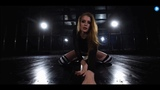 YOFU Двигай (VIDEO 2018)
