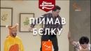 Піймав бєлку Шоу Мамахохотала НЛО TV
