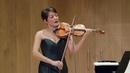 Anne Akiko Meyers Performs Bach Gounod Ave Maria