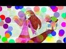 Kizoa Movie - Видео - Создатель слайд-шоу: Выставка рисунков по теме Калевала