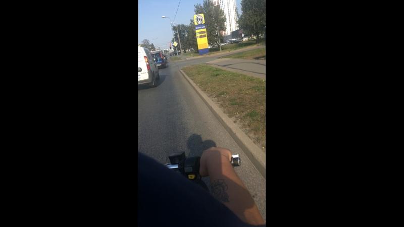 Эдуард Мартиненко — Live