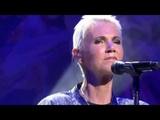 Happy Birthday Marie Fredriksson 30052013