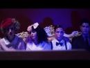 Melanie Martinez - Dollhouse (Official Music Video).mp4