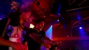 Virgil Abloh MOSH PITS ONLY DJ Set - Sony Hall NYC