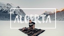 Travel Alberta VLOG