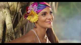Mariana Seoane - Ya No Cabes En Mi Vida (Video Oficial)