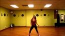 Hula Ula - MARKUS P (Polish Disco) - Dance Fitness / Zumba