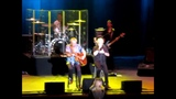 Air Supply and Mickey Thomas from Jefferson Starship Concert Feb 2018