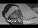 MV МАМА, Я В ПОРЯДКЕ/ШАКАРНЕЙШИЙ YAMADA RYOSUKE ●母さん、俺は大丈夫●MOM, IM OKAY/山田涼介