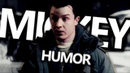 Mickey milkovich shes fucking dead shameless.humor