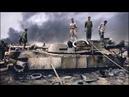 War!! wrecked tanks Abrams / Война!! подбитые танки Абрамс