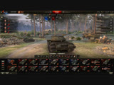 World of Tanks and Rock and Roll