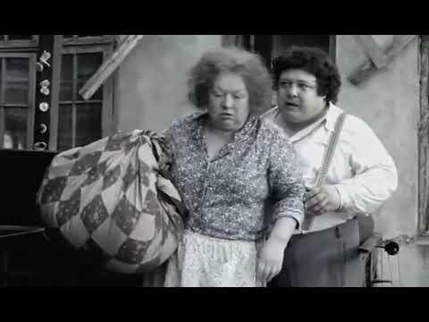 Отрывок фильма Ликвидация. Мама, сын и Циля