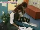Реалити-шоу Офис 2006-выпуск 37
