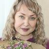 Natalya Kalinina
