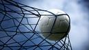 Первая лига 20 й тур Номинанты на лучший гол
