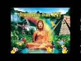 Buddha Bar XVI 2014 - Elissa - Albi Hasses Fik (Club Mix By Fadi Bitar)