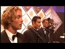 """Helmut Lotti - """"My Tribute To The King"""" full concert, 2002"""