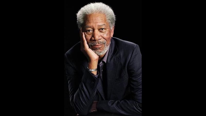 Morgan Freemans Reviews of 2018