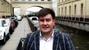 Михаил Крутихин - песня ПОДАРИТЕ МНЕ ЛЮБОВЬ!