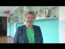 Учитель музыки Светлана Савинова получила грант главы ВГО