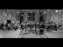 Alex Christensen The Berlin Orchestra - Das Boot (U 96) (Techno-Eurodance Хиты 90х)
