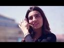 Derya Eyvazova ft Uzeyir Masalli - Nedir derdin | Klip | 2019