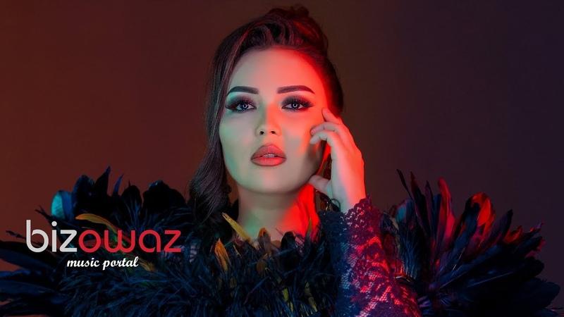 Firyuza - Barmy RMX (Official audio bizowaz.com)