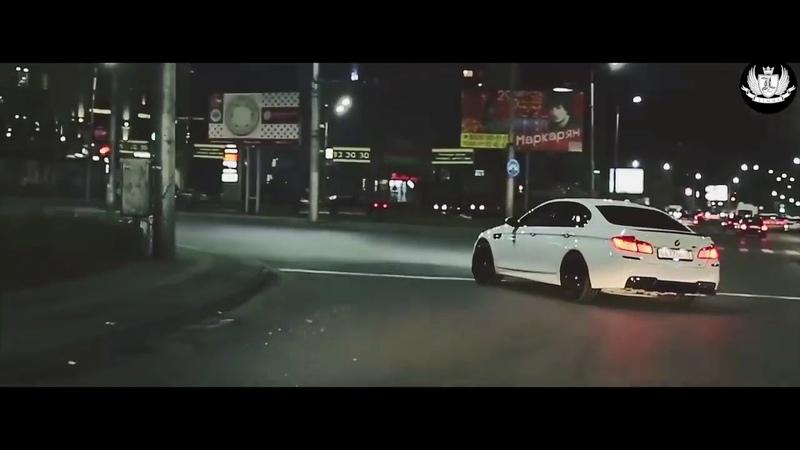 LIRANOV - Гюрза | Премьера клипа 2018
